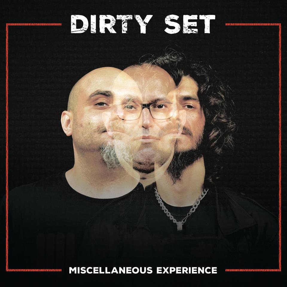dirty set