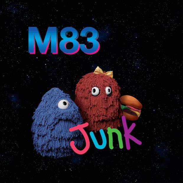 M83-Junk-full-size-compressed