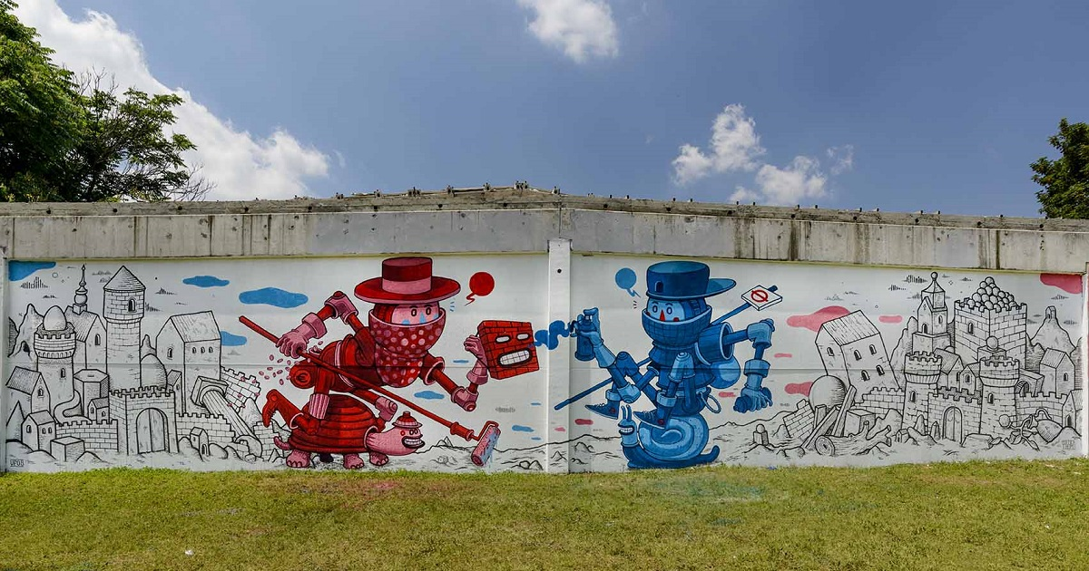 ufocinque-mr-thoms-new-mural-turin-00.jpg