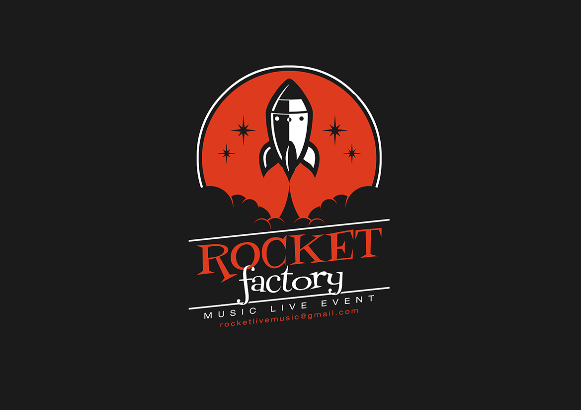 ROCKET NIGHT