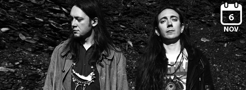 alcest_home