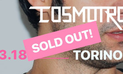 cosmo-soldout