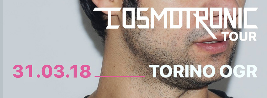 cosmo-31