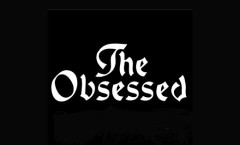 obsessed-logo-sito
