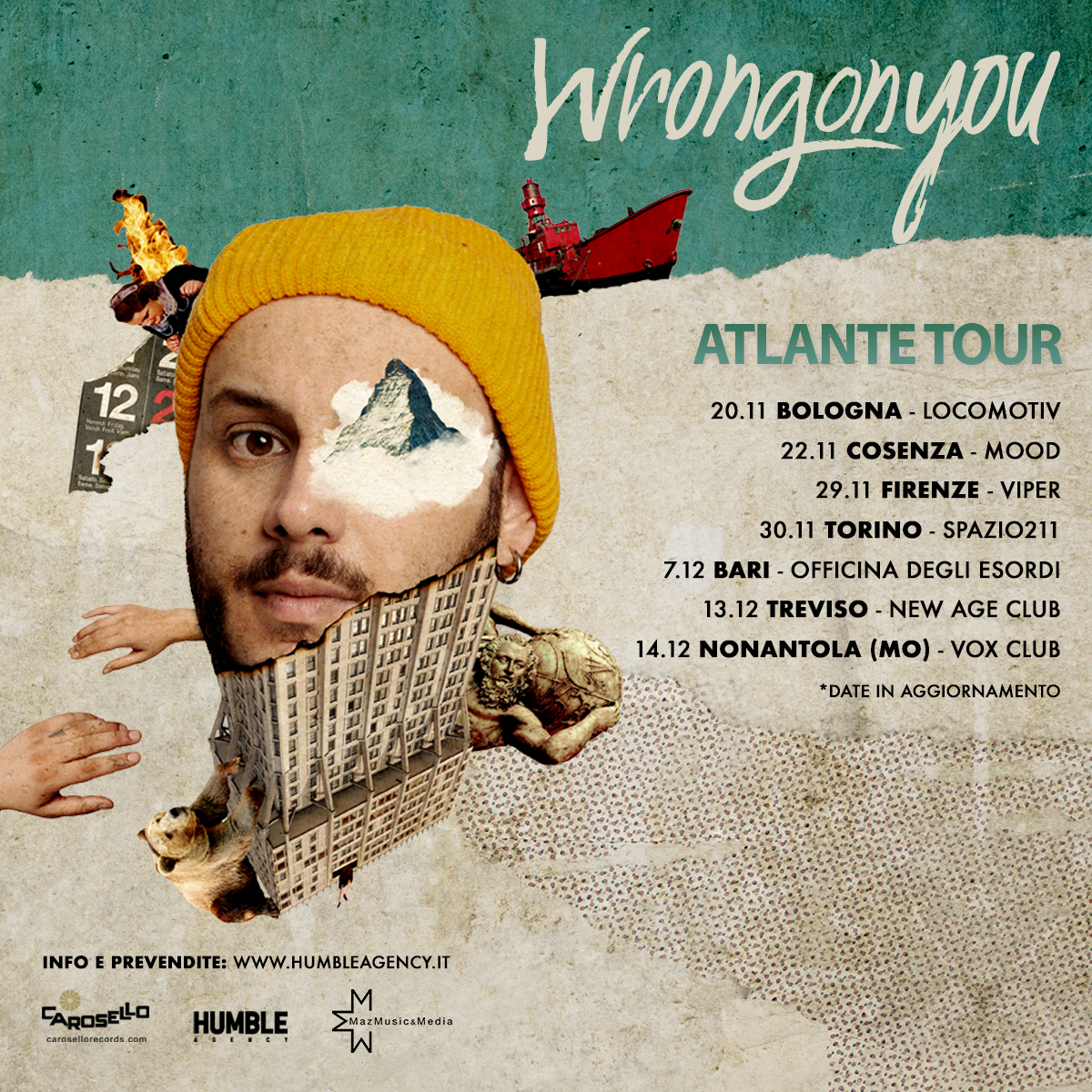 wrongonyou-atlante-tour_1200x1200